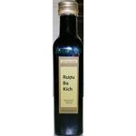 Rượu Ba kích 250ml