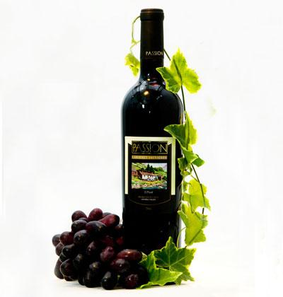 rượu vang Tây nguyên