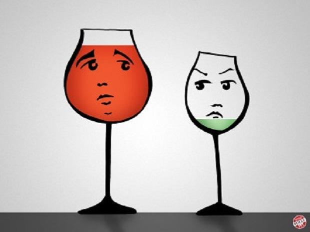 Rượu vang có tốt cho sức khỏe? Đã có rất nhiều nghiên cứu cảnh báo và khen ngợi lợi ích của rượu vang đối với sức khỏe, vậy bạn nên tin vào những thông tin nào? Hãy cùng tìm hiểu kỹ hơn để tìm ra sự thật! Một ly rượu bằng một giờ tập gym? […]