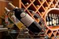 cách bảo quản rượu vang khi đã khui