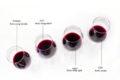 quy tắc gia nhập rượu vang