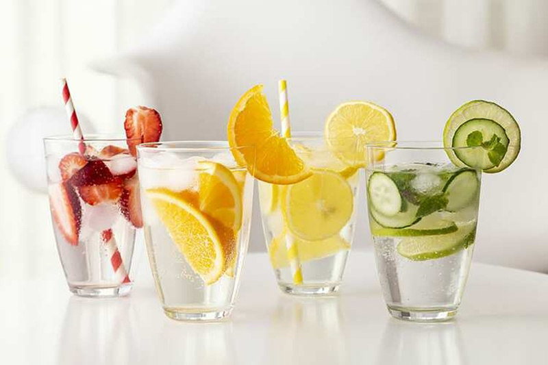 fruit-infused-water-1588427009-3702-1588427231