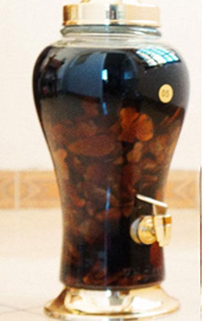 Nấm Ngọc Cẩu là một loại dược liệu quý hiếm có nhiều tác dụng đối với cơ thể con người vì vậy ngâm rượu nấm ngọc cẩu làm sao cho đúng cách phát huy tốt nhất những tinh túy của cây là cả một quá trình tỉ mỉ từ chọn lựa cho đến tỉ lệ […]
