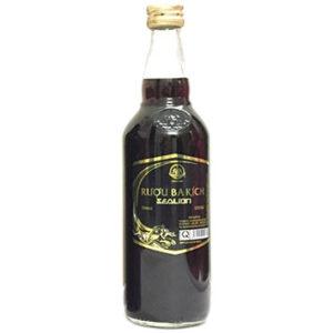 Rượu Ba kích 500ml