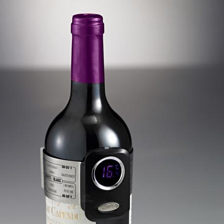 Ngày nay rượu vang đã trở thành thức uống ưa thích được nhiều người lựa chọn. Tuy nhiên, có rất nhiều điều liên quan đến rượu vang mà bạn có thể chưa biết đến. Loại Vang phổ biến nhất 40% sản lượng nho toàn thế giới được dùng để sản xuất rượu vang tại Pháp […]
