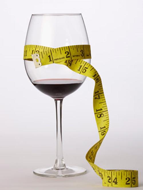 Rượu vang được sử dụng phổ biến trong các dịp lễ Tết nhờ vị ngon làm đưa đẩy món ăn. Ngoài ra, nếu kết hợp rượu vang với thực phẩm phù hợp, chúng sẽ giúp bạn giảm cân hiệu quả. Kết hợp rượu vang với thực phẩm Rượu vang trắng kết hợp với các loại […]