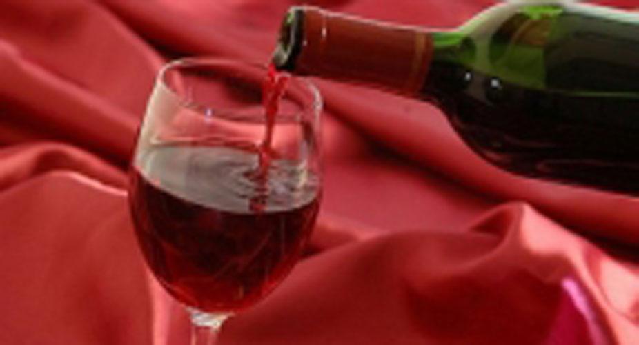 Hai ly rượu vang mỗi ngày sẽ giúp làm giảm nguy cơ phát triển của bệnh trầm cảm, theo một nghiên cứu mới công bố. Việc uống nhiều rượu thường có hại cho sức khỏe và dẫn đến những vấn đề tâm thần nặng. Tuy nhiên, uống vừa phải, 2 ly vang mỗi ngày sẽ […]
