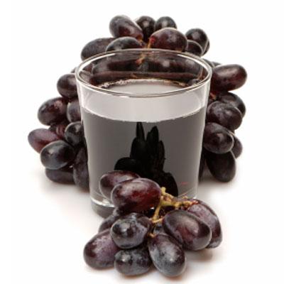 Liệu nước ép nho có mang lại những ích lợi tốt cho tim mạch giống nhưrượu vang đỏhay không?  Câu trả lời là có thể.Một vài nghiên cứu đã chỉ ra rằng nước ép nho đỏ và nho đen tía có tác dụng tốt với tim mạch như làrượu vang đỏ, bao gồm : […]