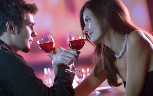 TheoFashion IFeng, nhiều nghiên cứuđã chứng minh uống một lượng rượu thích hợp sẽ rất tốt cho sức khỏe con người. Song đừng lạm dụng,rượu sẽ trở thành kẻ thù của cơ thể. Giảm cholesterol có hại trong máu Trước đây cácchuyên gia dinh dưỡng và bác sĩcố gắng tìm hiểu tại sao người Pháp […]