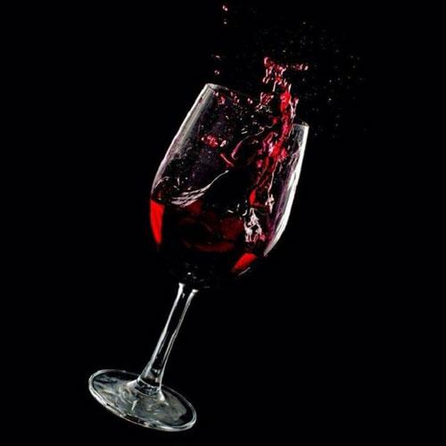 Với một liều lượng phù hợp, rượu vang không chỉ tốt cho sức khỏe mà còn làmặt nạ dưỡng lý tưởng cho da mặtcủa bạn. Rượu vang đỏ từ lâu đã được nhiều chuyên gia sức khỏe khuyên dùng như một loại đồ uống có lợi đối với người phụ nữ. Chỉ với vài ly […]
