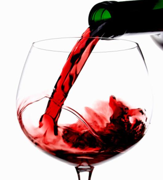 Rượu vang đến từ đâu? Không. Không phải Pháp. Ý cũng không phải là Italia. Các loại rượu vang châu Âu, còn được gọi là vitis Vinifera, có nguồn gốc ở một nơi bất ngờ. Nơi mà nho rượu vang đến. Bản đồ của Wine Folly Bằng chứng hiện tại cho thấy rượu có nguồn […]