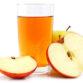 Uống 1 hoặc hai thìa nước hoa quả lên men mỗi ngày có thể làm tăng lượng cholesterol HDL có lợi cho sức khỏe và giảm nguy cơ mắc bệnh tim mạch. Các nhà khoa học tin rằng những người uống nước táo lên men trong vòng 8 tuần có thể giúp tăng lượng cholesterol […]