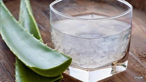 Nước Nha đam đường phèn có tác dụng gì cho sức khỏe và làm đẹp? Chị em sẽ uống thứ nước này mỗi ngày khi biết lợi ích của nó. Nha đam trong những năm gần đây được biết đến như một loại thần dược với nhiều công dụng chosức khỏevà làm đẹp hiệu quả. […]
