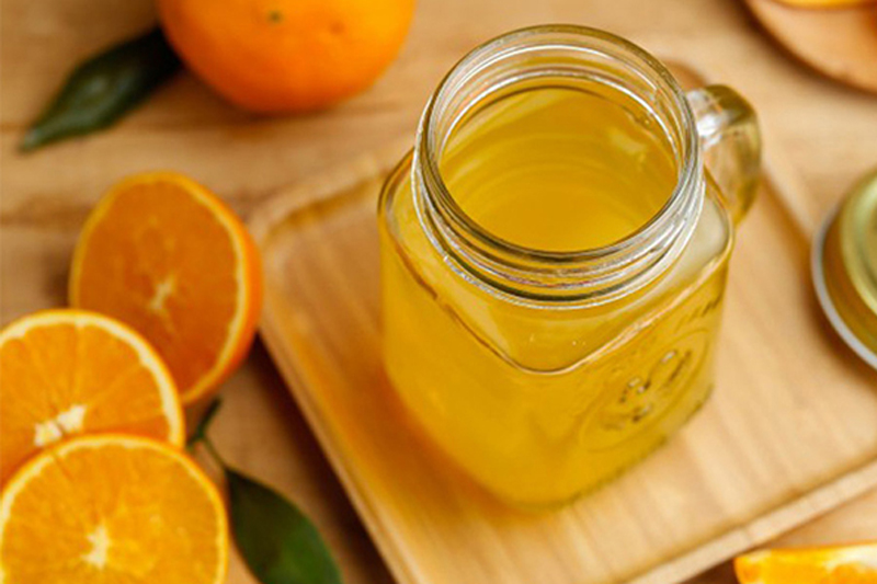 Vitamin C không diệt trừ nCoV nhưng tăng cường miễn dịch cơ thể, tăng sức đề kháng, bổ sung bằng cách ăn rau xanh, hoa quả, uống vitamin dạng viên… Bác sĩ Nguyễn Văn Tiến, Trung tâm Giáo dục Truyền thông Dinh dưỡng – Viện Dinh dưỡng Quốc gia, cho biết, vitamin C cần thiết […]