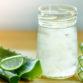 Nha đam có chứa khoảng 20 loại vitamin và khoáng chất tự nhiên rất tốt cho sức khỏe. Theo nhiều chuyên gia y tế, nha đam có khả năng kích thích hoạt động tiêu hóa, tăng chất nhầy và tạo nên một lớp màng bảo vệ dạ dày. Trong bài viết, chuyên mục xin chia […]