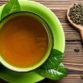 """Theo một báo cáo được công bố trên tạp chí American College of Nutrition, """"Trà là thức uống được tiêu thụ nhiều nhất trên thế giới sau nước."""" Vậy trà xanh tốt ra sao? Theo hàng chục nghiên cứu, thì tác dụng của trà xanh bao gồm giảm nguy cơ phát triển bệnh tim hoặc […]"""