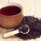 Trà đen có tên khoa học là camellia sinensis có hợp chất polysaccharide trị bệnh tiểu đường, giảm đáng kể nguy cơ gây ung thư..làm đẹp da, giúp làm đen tóc.. Ở phương Đông, tiêu thụ trà đen là ít phổ biến hơn các nước phương tây. Ở Trung Quốc, trà đen được biết đến […]